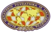 Club of returned Croatians from diaspora (in Croatian language)