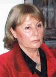 Marija Sliskovic