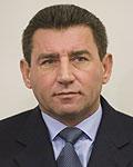 General Ante Gotovina