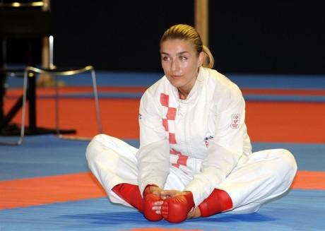Jelena Kovacevic