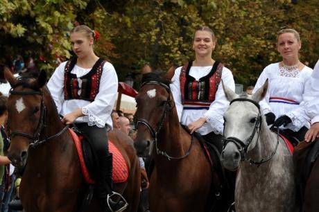 Vinkovac Autumns 2013 29