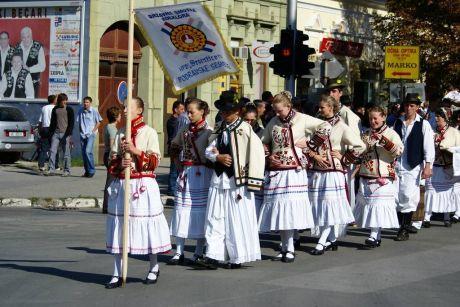Vinkovac Autumns 2013 4