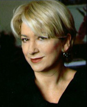 Vesna Skare-Ozbolt Photo: Politikaplus.com