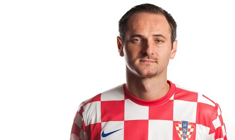 Josip Simunic