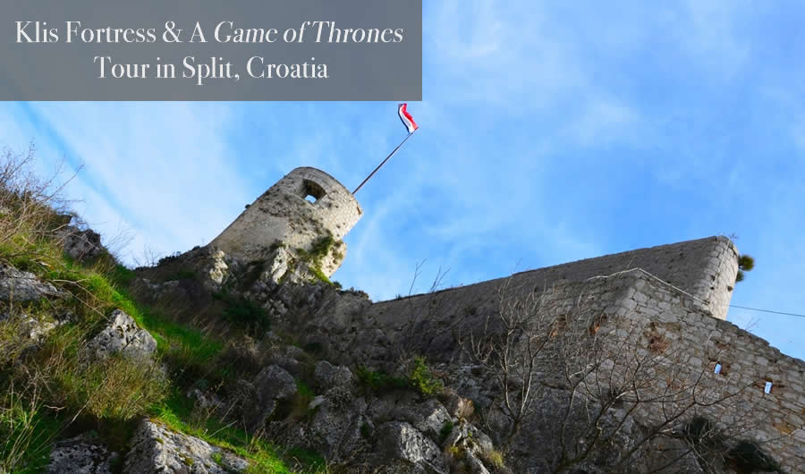 Klis-Fortress-Game-of-Thrones-Tour-Split-Croatia