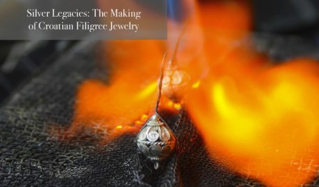 silver-filigree-jewelry-split-croatia-how-to-make-earrings