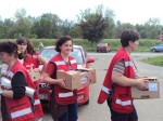 Croatian Red Cross 2