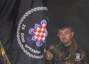 Damir Markus Kutina