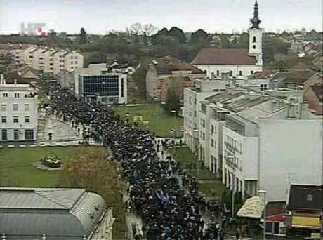 Vukovar 18 Nov 2014 seven
