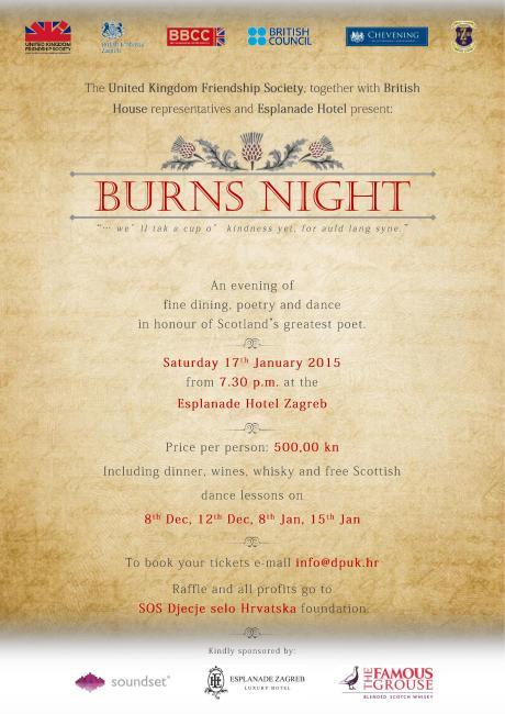 BurnsNightInvite2015-1 copy