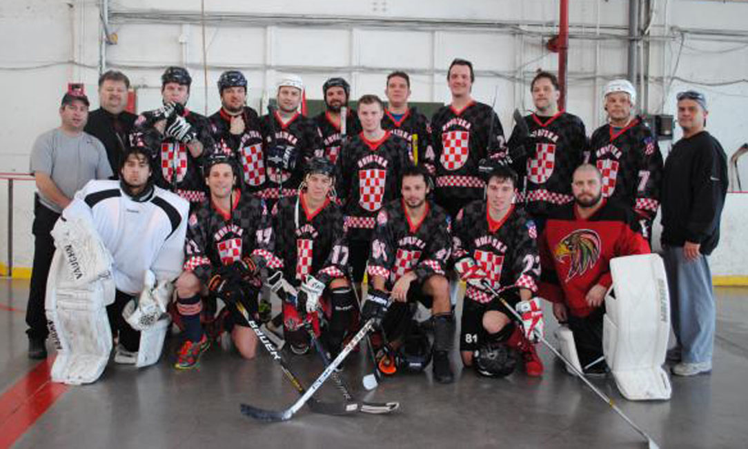https://inavukic.files.wordpress.com/2015/04/croatian-ball-hockey-association-team1.jpg