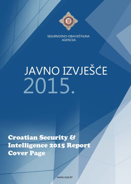 Croatian Security Intelligence Agency Report 2014_Page_01