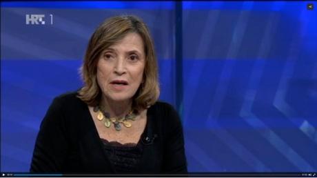 Esther Gitman 24 Nov 2015