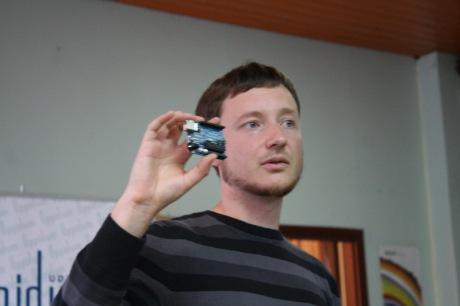 Valent Turkovic Photo: pozeska-kronika.hr