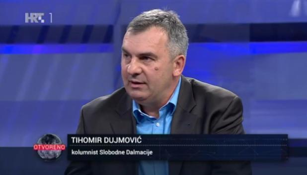 Tihomir-Dujmović-22-prosinca-2015