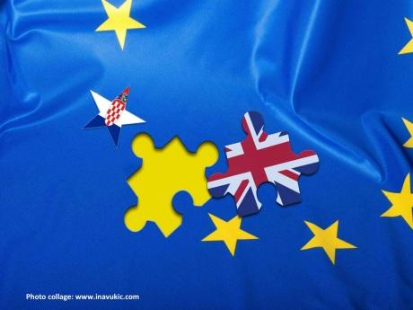 Croatia and Brexit