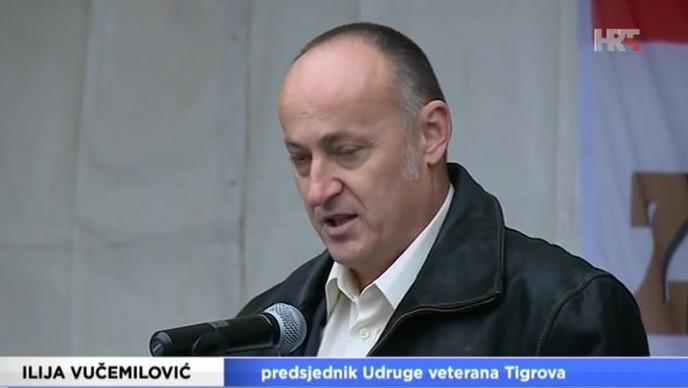 croatian president - photo #34