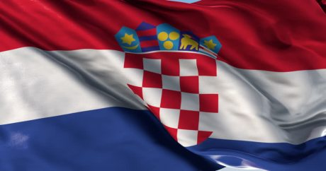 flag-of-croatia