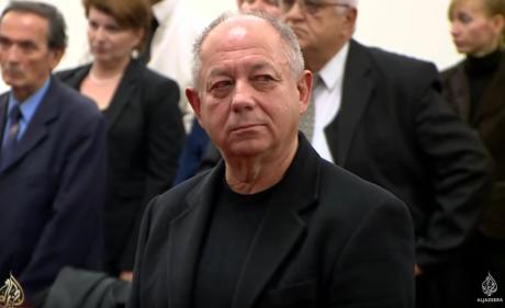 Tomislav Mercep
