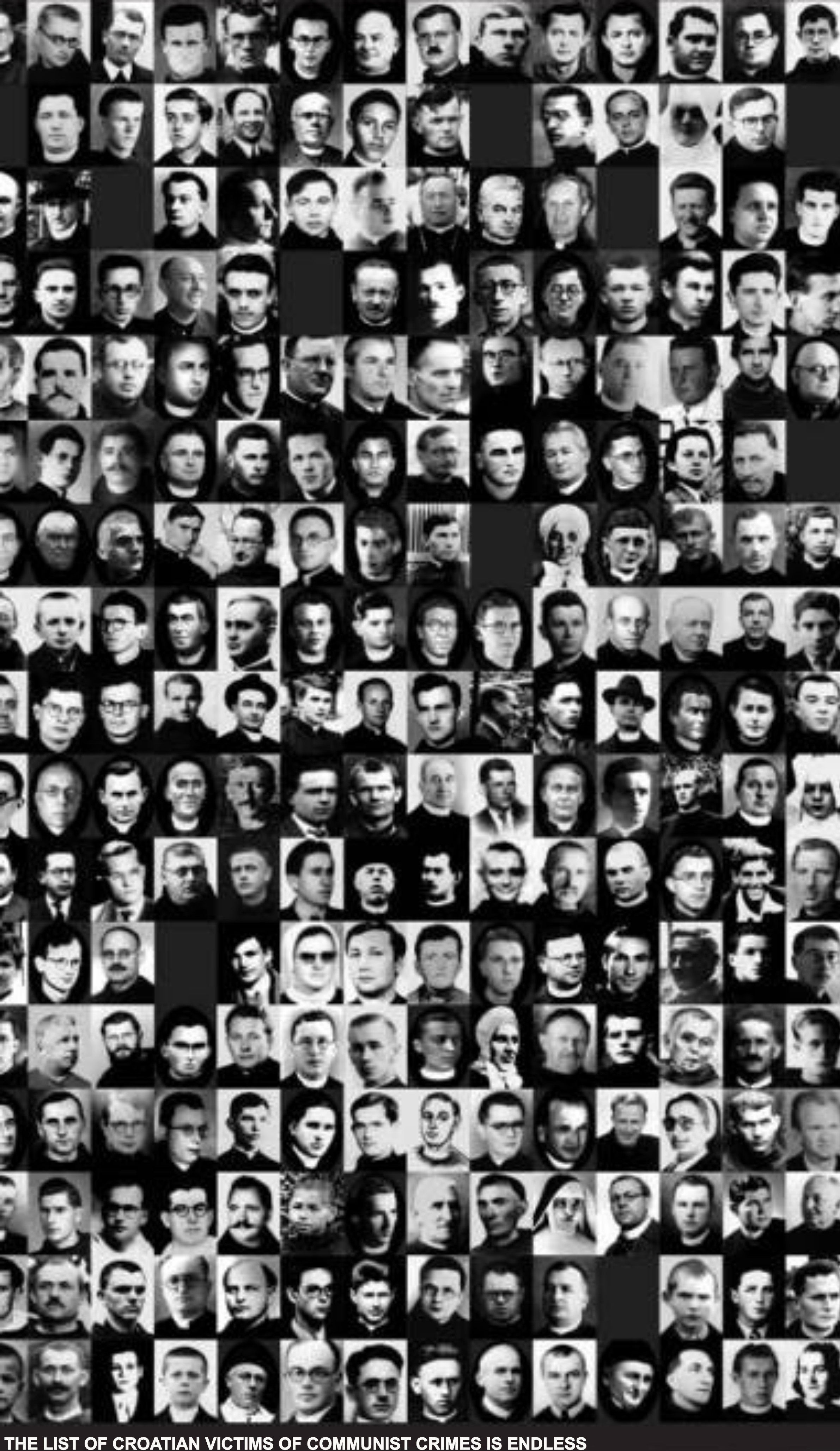 https://inavukic.files.wordpress.com/2019/05/croatian-communist-crimes-victims.jpg
